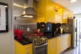 kitchen cabinet making built in cabinets modern kitchen cabinets