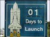 Nasa lança nesta quarta-feira 1º ônibus espacial desde 2003