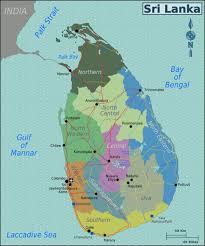 Sri Lanka travel guide   Wikitravel Wikitravel