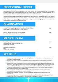 Ottawa Skyline  professional oil and gas field supervisor     We can help with professional resume writing  resume templates       Oil And