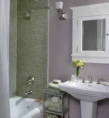 Ceramic Tile Ideas For Small Bathrooms Colors Small Bathroom Design Ideas