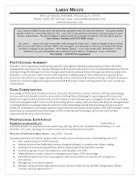 Best Photos of Call Center Customer Service Resume Examples   Call       call happytom co