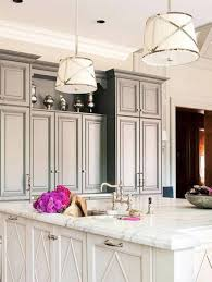 Counter Height Kitchen Islands Counter Height Kitchen Island Different Inspirations Also Of Bench