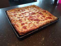johnson lexus in durham nc tomato jake u0027s pizzeria durham pizza southpoint restaurants