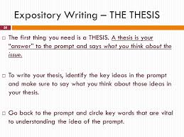 help to writing essays  resume examples sociology essays topics     Creative writing prompts words