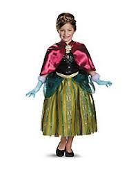 Frozen Halloween Costumes Adults Frozen Costumes Anna Olaf U0026 Elsa Halloween Costumes