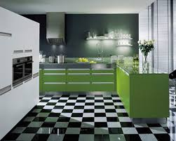 The Best Kitchen Design Software Kitchen Bathroom Design Software Gooosen Com