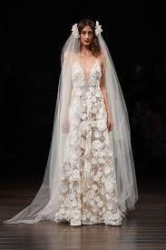 301 best bazaar brides images on pinterest wedding dressses