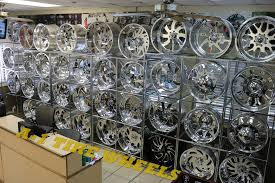 Customer Choice This Mud Tires For 24 Inch Rims A1 Tire U0026 Wheels Home Facebook