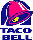 taco bell weaknesses