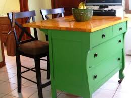 cool small portable kitchen island photo inspiration for portable