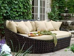 Lowes Patio Furniture Sets by Patio 43 Design Of Patio Table Sets To Lowes Patio Furniture