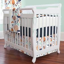 Ocean Themed Bedding Ocean Themed Mini Crib Bedding U2013 Home Blog Gallery