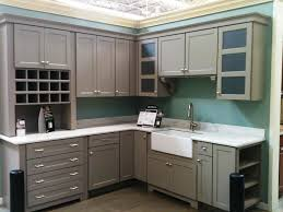 martha stewart kitchen cabinets specs u2014 marissa kay home ideas