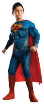 4 year old boy halloween costumes top 25 best toddler superman costume ideas on pinterest toddler