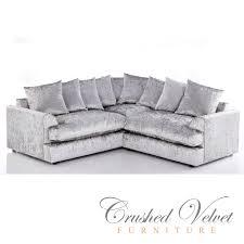 Cheap Corner Sofa Bed Cheap Corner Sofas Fabric Deluxe Home Design