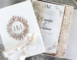 order paper invitations Order paper invitations