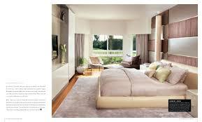 Home Interiors Uk Home Interior Design Magazines Uk U2013 Affordable Ambience Decor