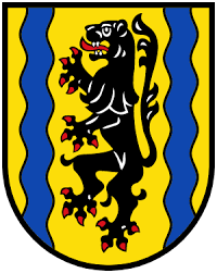 Nordsachsen