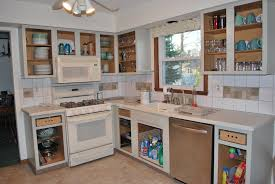 Corner Wall Cabinet Kitchen Kitchen Kitchen Color Ideas With White Cabinets Cabinet