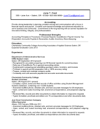 College Application Resume Examples  cover letter college       resume examples college happytom co