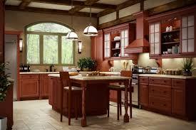 Kitchen Cabinets Ohio by Cabinets Sembro Designs Semi Custom Kitchen Cabinets