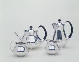 Teapot and lid | Eric Clements | V\u0026amp;A Search the Collections - 2006AU9616