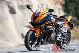 cbr racing bike price 2016 honda cbr500r review bike review
