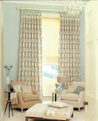 Country Living Room Curtains White Color Schemed Designs Ideas Small Rectangle White Desk Lamps