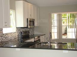 Home Depot Kitchen Cabinet Reviews by Kitchen Home Depot Kitchen Cabinets And 8 Appealing Hampton Bay