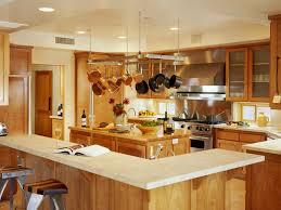 Kitchen Cabinet Decor Ideas by Kitchen Kitchen Cabinets Decorating Ideas Kitchen Cabinets Cheap