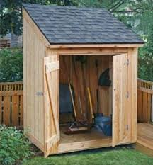 Diy Garden Shed Plans Free by Free Shed Plans 8x12 Shed 8x10 Shed Lean To Tool Shed
