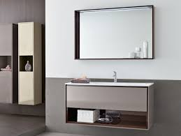 Bathroom Wall Shelving Ideas by Bathrooms Extraordinary Ikea Bathroom Furniture For Ikea