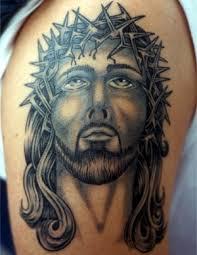 Zanimljive tetovaže - Page 7 Images?q=tbn:ANd9GcQvjLgZDd-dKqRNznJdn84dnyaxtF8wVrBQl0wgQmDQRUjWhX6Z