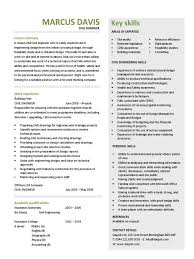 Junior Accountant Resume Sample by 100 Sample Resume For Experienced Accountant Internship