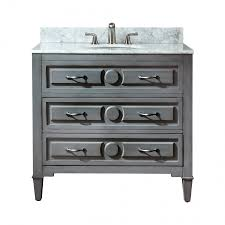 Black Distressed Bathroom Vanity by Traditional Bathroom Vanity Cabinets On Sale With Free Shipping