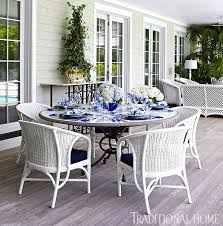 White Wicker Outdoor Patio Furniture by Best 25 White Wicker Chair Ideas On Pinterest Pink Conservatory