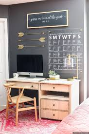 Home Decor Stores Grand Rapids Mi Best 25 Pink Office Ideas On Pinterest Pink Office Decor Cute