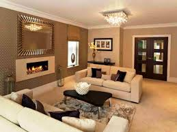 Home Design Plans As Per Vastu Shastra 100 Home Design Plans As Per Vastu Shastra Awesome Home