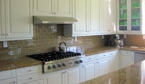 kitchen elegant white subway tile kitchen new basement ideas decor