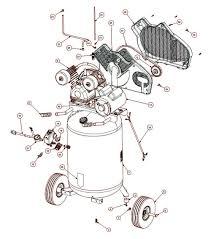 husky c301h 723883 parts master tool repair