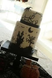 86 best halloween cakes images on pinterest halloween cakes