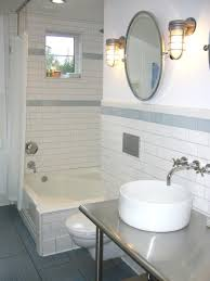 beautiful bathroom redos on a budget diy