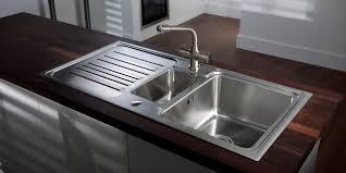 amazing lovely modern kitchen sinks designs kitchen sinks designs