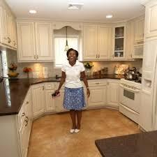 Kitchen Cabinet Refacing Veneer Furniture Wonderful Kitchen Cabinet Refacing With Stone Veneer