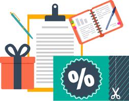 how to write best essay Best Essay Writing Service Why Use Our Best Essay Writing Service