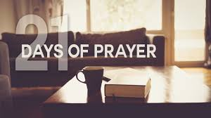 powerful thanksgiving prayers 21 days of prayer join us over the next 21 days as we earnestly