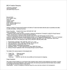 Free Resume Template Download Pdf  pdf resume format  editing     happytom co