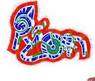 name ryan in graffiti