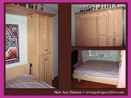Wall Unit Storage Bedroom Furniture Sets Queen Bedroom Sets King Under Wall Unit Furniture Units With